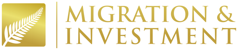 Migration and Investment Ltd.